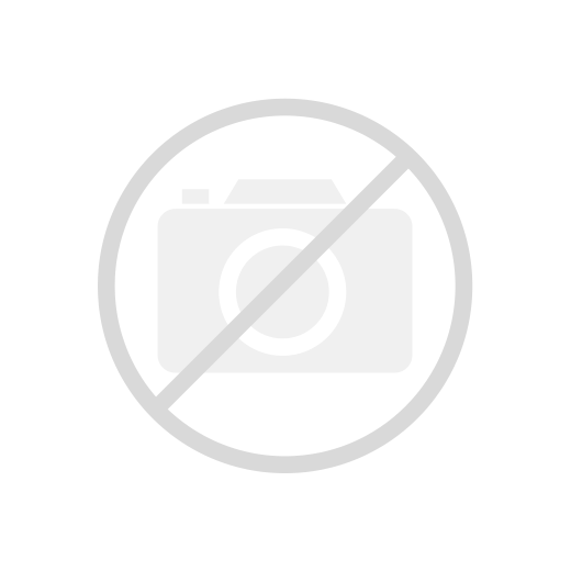 Декоративная отделка салона к Volkswagen Transporter T4 1991-1995