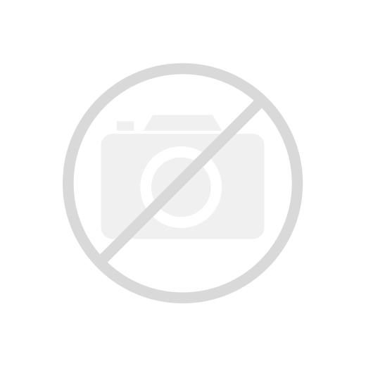 Декоративная отделка салона к Volkswagen Transporter T4 1995-1998